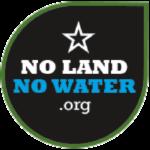No Land No Water favicon